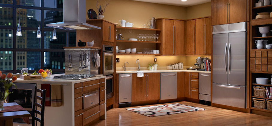 Malvern Kitchen Bath Main Line Kitchen And Bath Design